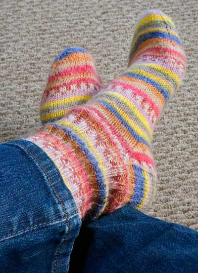 1000-socks