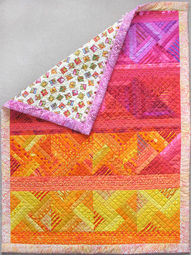 BabyQuilt-sunrise-web