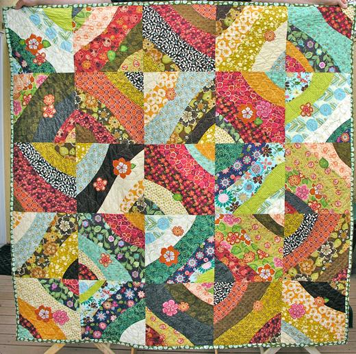 Bridget-Lyman-quilt1