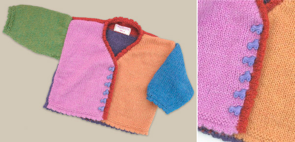 Emilias-sweater2