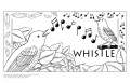 EverythingTalks-coloring-BirdsWhistle