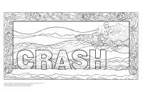 EverythingTalks-coloring-WavesCrash