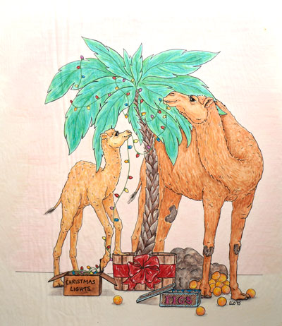 Hababy-test-illustration