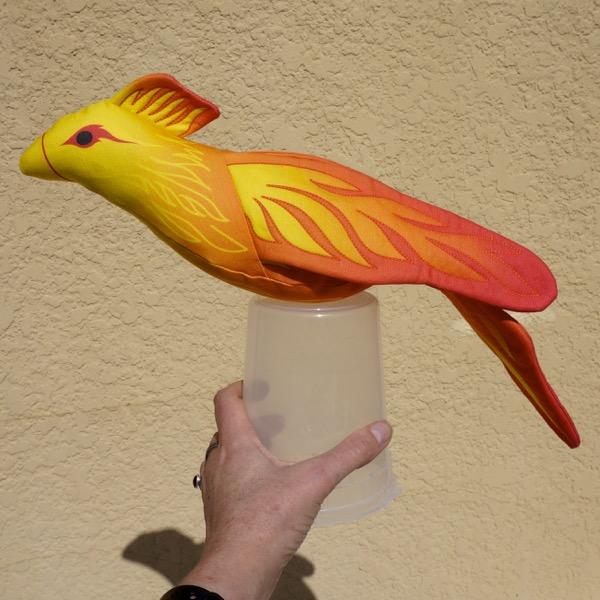 Phoenix-Plushie-3