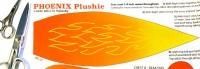 Phoenix-Plushie-Feature